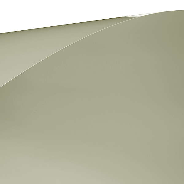 product image 1: Glass fibre sheets 620 x 540 mm