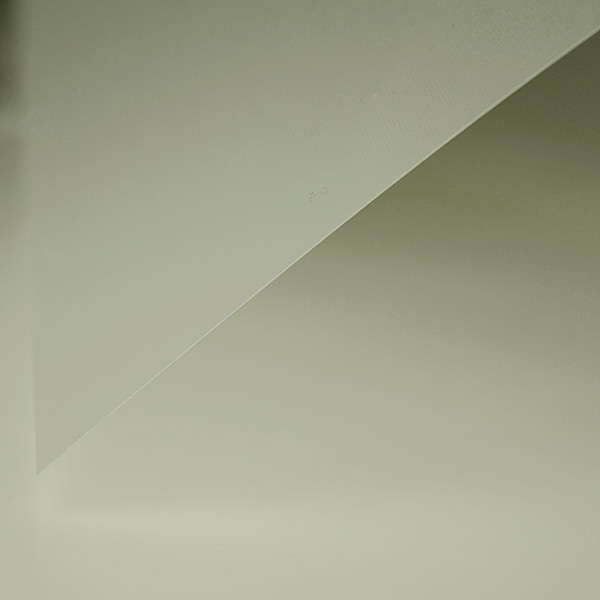 product image 2: Glass fibre sheets 620 x 540 mm