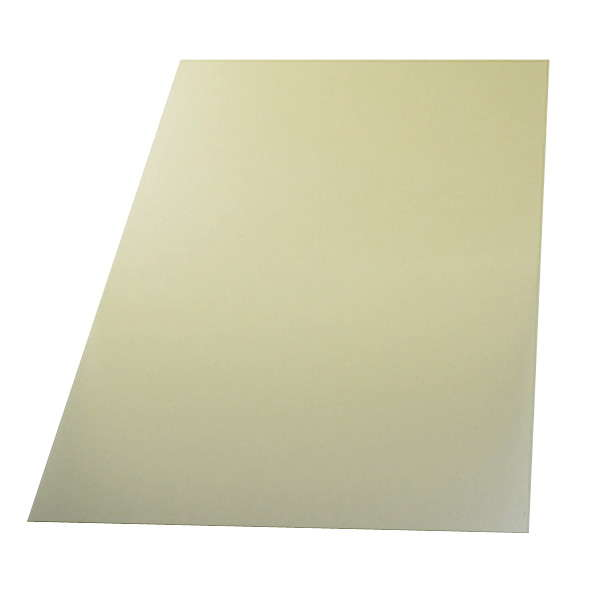 product image 3: Glass fibre sheets 620 x 540 mm