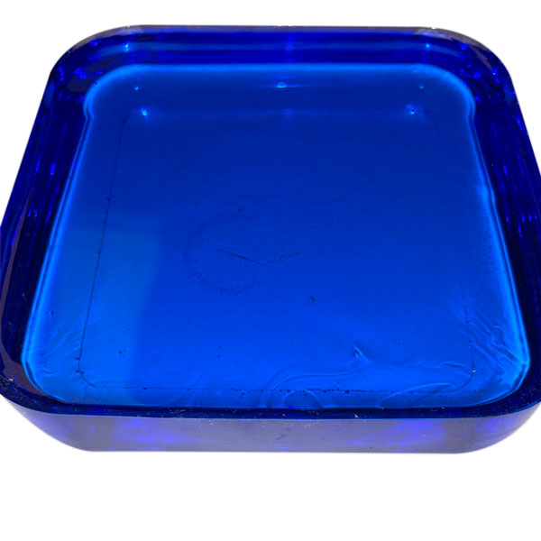 product image 7: Epoxy Casting Resin OCEAN BLUE + Hardener W 300